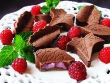 18 pomysłów na słodki prezent  dla Mamy