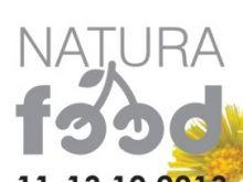 Targi Natura Food 2013