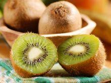 Kiwi, czy warto je spożywać ?