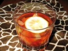 2C- klasyczny drink z owocami