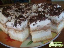 3 Bit - bardzo dobre ciasto
