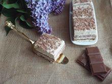 3 bit czekoladowo-kawowy