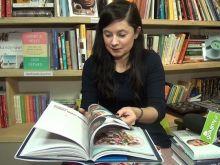 Recenzja książki Save with Jamie - Jamie Oliver