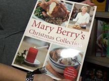Książki, które pomogą w przygotowaniu świąt