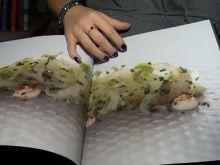 Po czym poznać dobrą książkę kucharską?