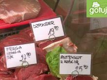 Jak rozpoznać najlepsze gatunki wołowiny