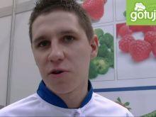 Relacja z Euro Gastro 2011