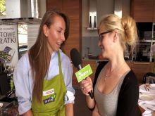 Zdrowe warsztaty kulinarne Fit & Easy
