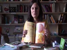 Recenzja książki - Domowe przetwory
