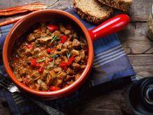 ABC kuchni węgierskiej