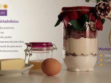 Kulinarny Prezent - Pierniki