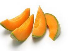 4 smaki melona