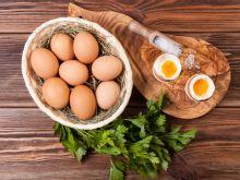 Światowy Dzień Jaja