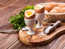 Jak udekorować jajka na twardo?