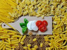 Barilla - włoska uczta podczas jarmarku Europa Na Widelcu