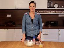 Jak zrobić ciasto na pierogi?