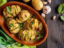 Jak zrobić zapiekane ziemniaki?