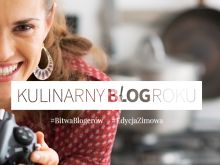 Kulinarny Blog Roku