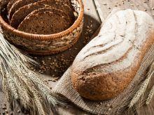 Jak upiec chleb żytni?