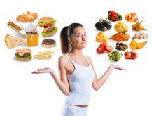 Co przygotować na obiad na diecie?