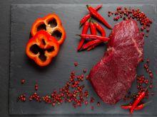 Doskonale przyrządzona wołowina - to proste!
