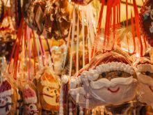 Święta są od święta
