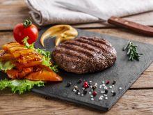 Jak zrobić hamburgery z grilla?