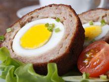 5 ulubionych sposobów na jajka