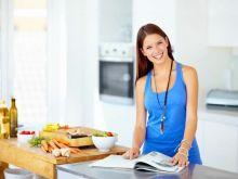 6 rad, jak zacząć gotować