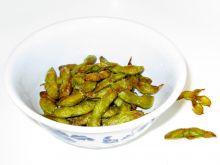 9 niespodziewanie grillowalnych warzyw