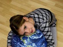 ABC domowej ekologii na Dzień Ziemi