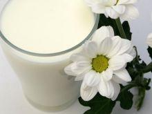 Aby mleko nie kipiało - sztuczka pani domu