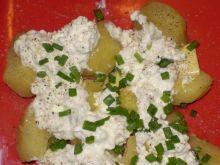 Aby szybciej ugotować ziemniaki