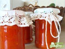 Adrzyk - ketchup ukraiński