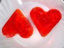 Afrodyzjaki - co zadziała w Walentynki?