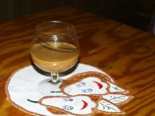 Ajerkoniak rumowy
