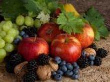 Akcja promocyjna KE dla warzyw i owoców