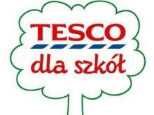 Akcja Tesco: Dbajmy o środowisko