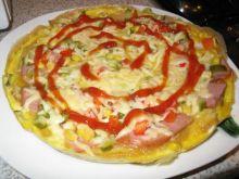 A'la Pizza wg ejla