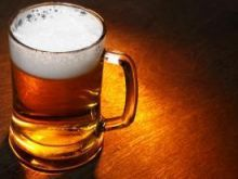 Alkohol dostępny na stadionach