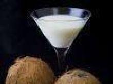 Alkoholowe słodkości na walentynki