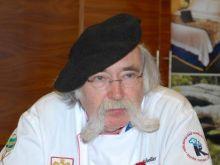 Amaro, Scheller i Łapanowski w Top Chef