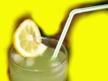 Ananas Dream - orzeźwiający drink