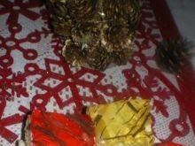Ananasek