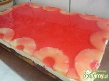 Ananasowy