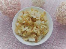 Angielski pudding ryżowy