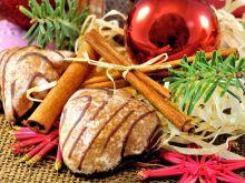 Anielskie życzenia świąteczne