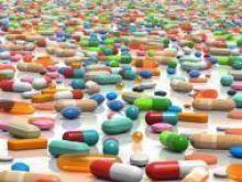 Antybiotyki w hodowli zwierząt mutują bakterie!
