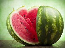 Arbuz - wspaniały owoc, który chroni nasz organizm