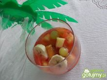 Arbuzowy deser 3